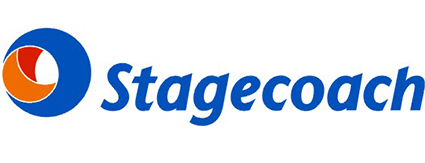 Stagecoach-logo-3x1-5