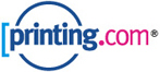 pdc-logo
