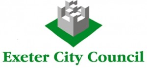380_Image_exeter_city_council