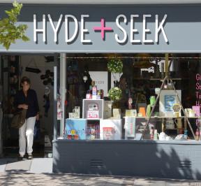 Hyde&Seek store front crop 2